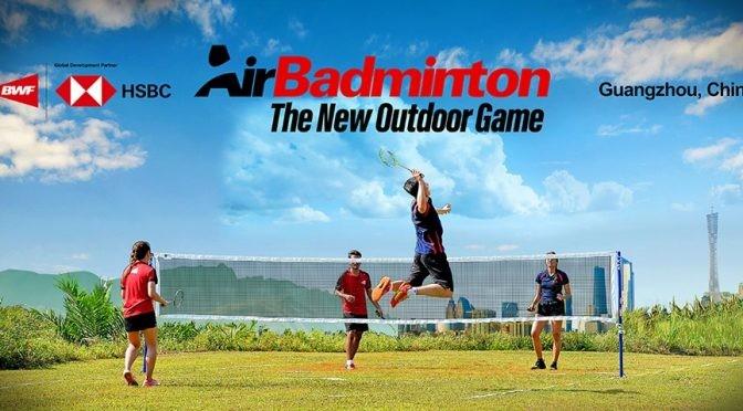 Air-Badminton-672x3721
