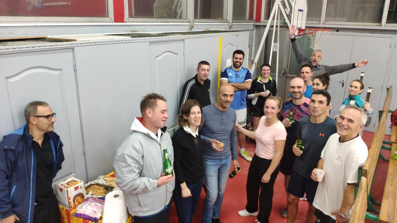 Tous-les-joueurs-promobad-badminton-peypin-bouc-bel-air