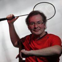 Pascal CONREAUX